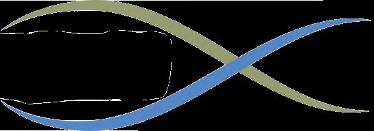 Blank Towle Whitney logo