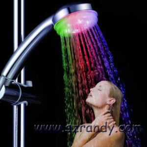 improve water pressure